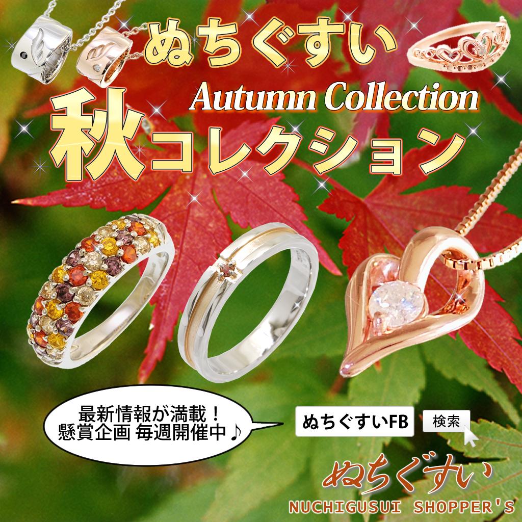 autumn-collection1024
